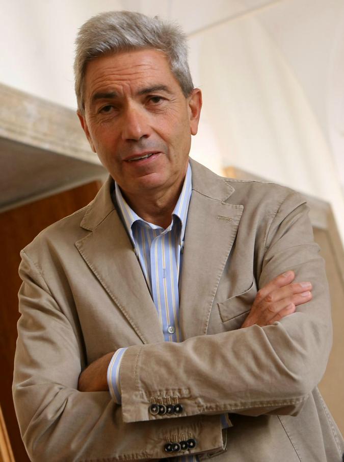 """Il Fatto Personale, il giornalismo di ieri e di oggi. Antonio Padellaro: """"Così decidemmo di pubblicare Charlie Hebdo"""""""