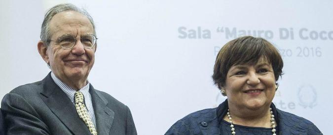 """Fisco, in Lombardia controlli ridotti fino al 90%: """"Ispettori delle Entrate troppo impegnati con voluntary disclosure"""""""