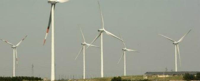 Rinnovabili non fotovoltaiche, da Ue via libera a incentivi con ritardo di 16 mesi. E intanto le aziende hanno chiuso