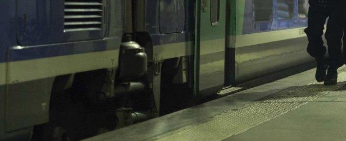Periscope, ragazza in Francia filma il suo suicidio in diretta. Procura apre indagine