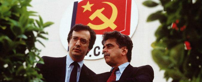 Partito comunista italiano, la rinascita il 26 giugno a Bologna. Avrà il simbolo con la falce e il martello