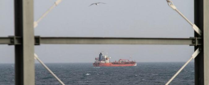 Petrolio, l'Opec spaccata conta sempre meno e non decide. I prezzi risalgono ma i grandi produttori non c'entrano