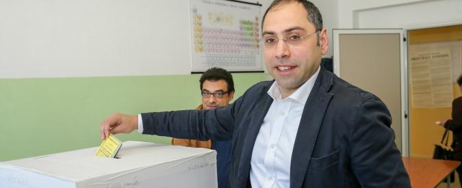 """Pd Basilicata, Lacorazza: """"Io epurato perché a favore del referendum No Triv. E non mi sono ancora espresso su riforme"""""""