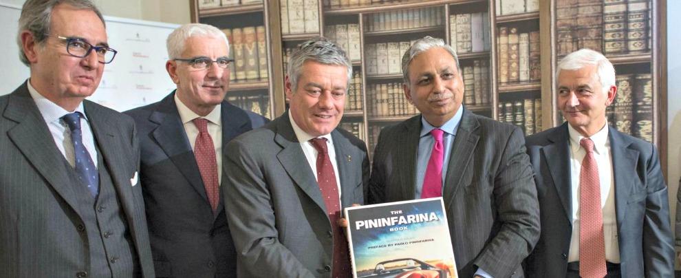 """Pininfarina-Mahindra, gli eredi di Pinin vendono agli indiani per 150 milioni di euro. """"Ora possiamo tornare a investire"""""""