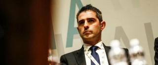 """Pizzarotti sospeso da M5s: giunta al lavoro per rispondere a staff Grillo. """"Pronto a confronto in assemblea"""""""