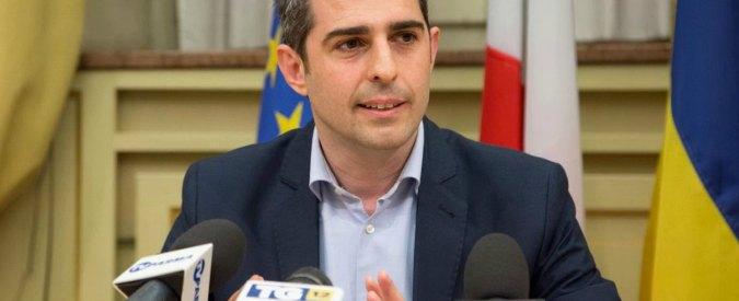 """Federico Pizzarotti sospeso dal M5s: le incertezze di cittadini ed elettori a Parma. """"Lo aspetta un anno di grande solitudine"""""""