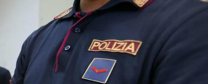 """Omofobia, primo sportello per i poliziotti che subiscono discriminazioni sul lavoro: """"Ma serve anche per formazione"""""""