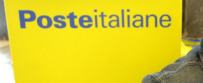 Intercettato mentre raccomanda nipote di indagato, segretario Cisl dei postini di Milano licenziato da Poste italiane