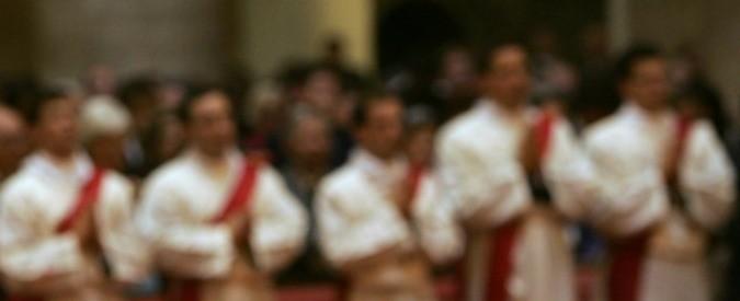 Don Inzoli condannato: le vittime dimenticate, l'inerzia della Chiesa