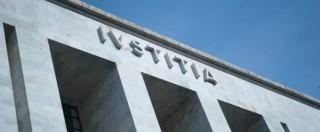 Appalti in Fiera Milano, condannato a 8 anni imprenditore vicino all'entourage di Messina Denaro