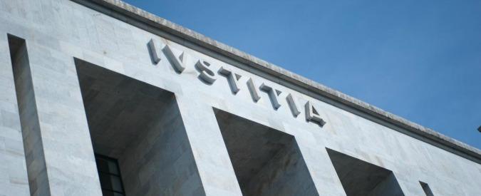 """Csm, le pagelle dei candidati alla Procura di Milano: Greco """"eccezionale"""", Melillo """"il più completo"""", Nobili """"memoria storica"""""""