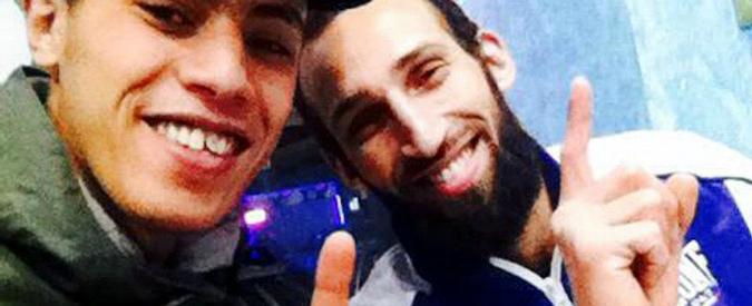 """Terrorismo: interrogato il kickboxer arrestato a Lecco, """"Volevo andare in Siria per aiutare, non per arruolarmi"""""""