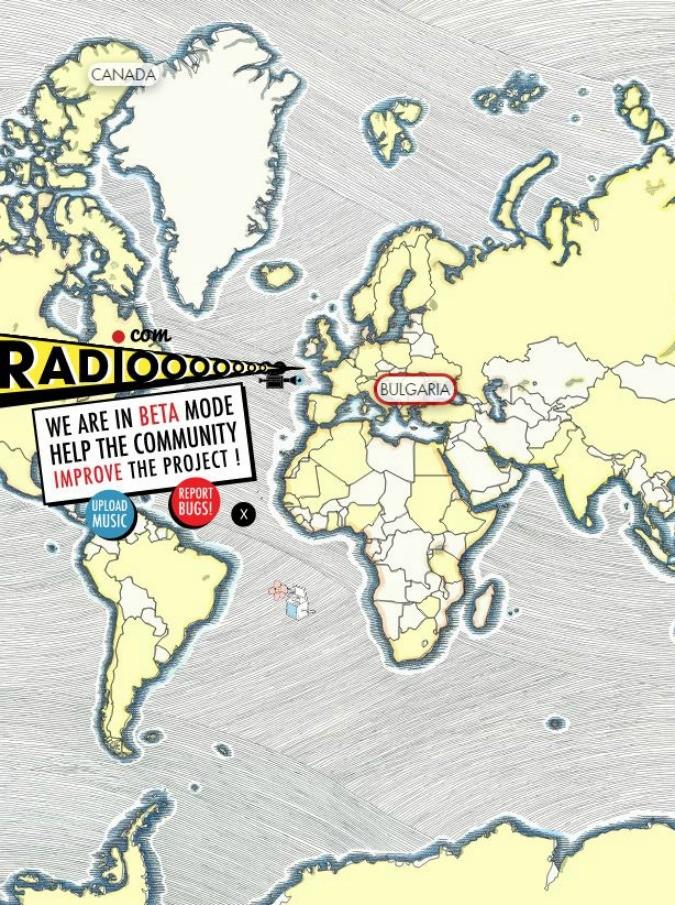 radiooo905