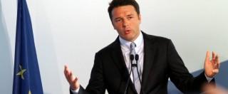 """Bonus 80 euro, """"1,4 milioni di italiani devono restituirlo? Boomerang politico. Renzi chieda scusa ai cittadini ingannati"""""""