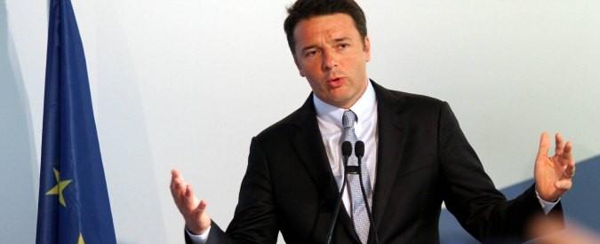 Ballottaggi 2016, Renzi chiama. E i sindaci non rispondono