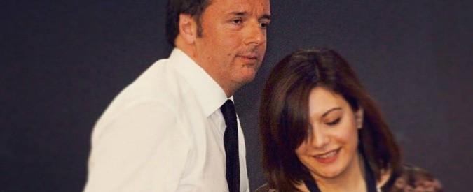 Platì, la mafia è un osso duro: quello di Renzi è un fallimento politico