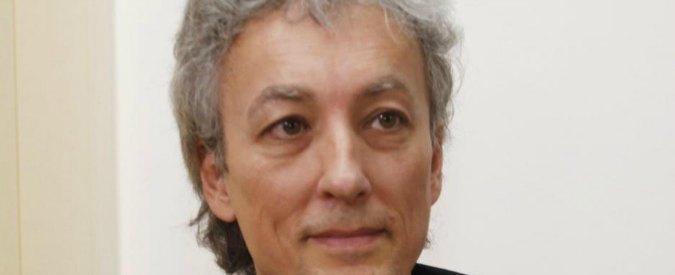 L'Unità, D'Angelis lascia la direzione: arriva Luna, consulente di Renzi per il digitale