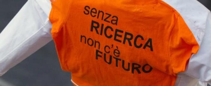 """Istat, precari in protesta contro riforma Giannini. """"Conferenza stampa su rapporto annuale disdetta per metterci bavaglio"""""""