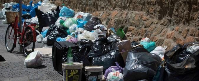 Traffico di rifiuti, gli atti non arrivano in Cassazione: il processo ai Pellini rischia la prescrizione