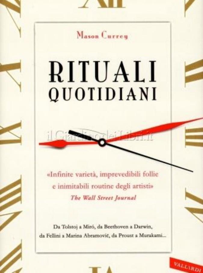 rituali905