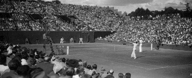 Roland Garros, 1946: rinascita di una nazione. I 70 anni del torneo simbolo della Francia