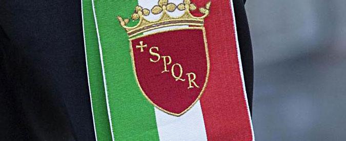 I nuovi re di Roma. Da Marchini a Raggi: radiografia dei candidati nella Capitale