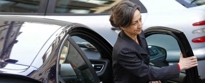 """Yara Gambirasio, per Bossetti il pm chiede l'ergastolo con isolamento diurno: """"Non merita attenuanti"""""""