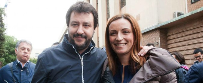 """Elezioni Bologna 2016, negata piazza Verdi a Salvini per chiusura campagna. Lui: """"Vergogna"""""""