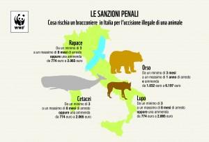 07_sanzioni_penali