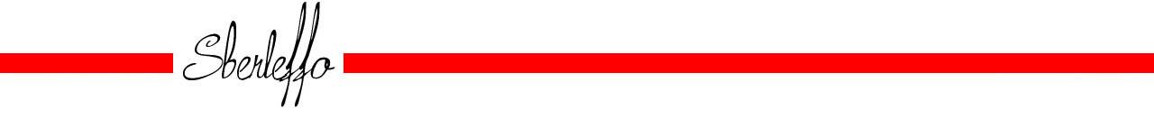 Staino a Benigni: devi votare così