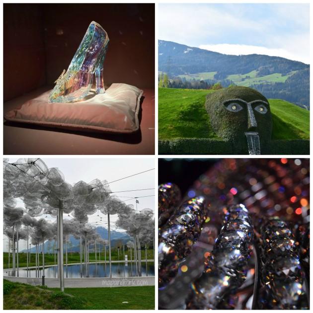 secpic-swarovski-Kristallwelten-Collage