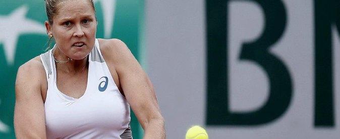 Roland Garros 2016, gli outsiders Rogers e Ramos-Vinolas ai quarti. Incontreranno Muguruza e Wawrinka