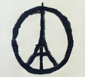 simbolo parigi interna