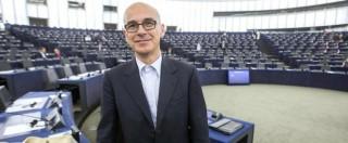 Renato Soru condannato a 3 anni per evasione fiscale: si dimette da segretario Pd, resta europarlamentare
