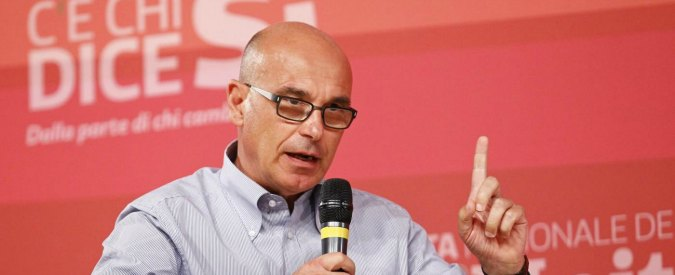 Renato Soru, identità ambientalismo e digitalizzazione: la rivoluzione mancata dell'imprenditore prestato alla politica