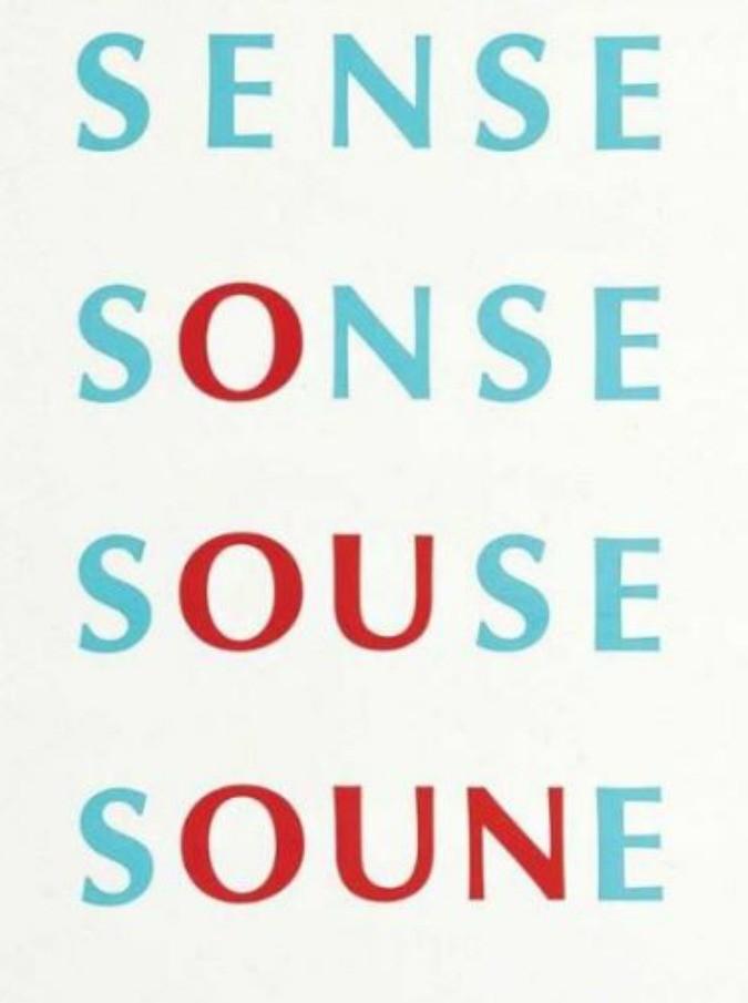 soundsense905