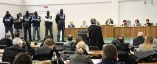 Strage via dei Georgofili, la sentenza d'appello conferma: trattativa ci fu