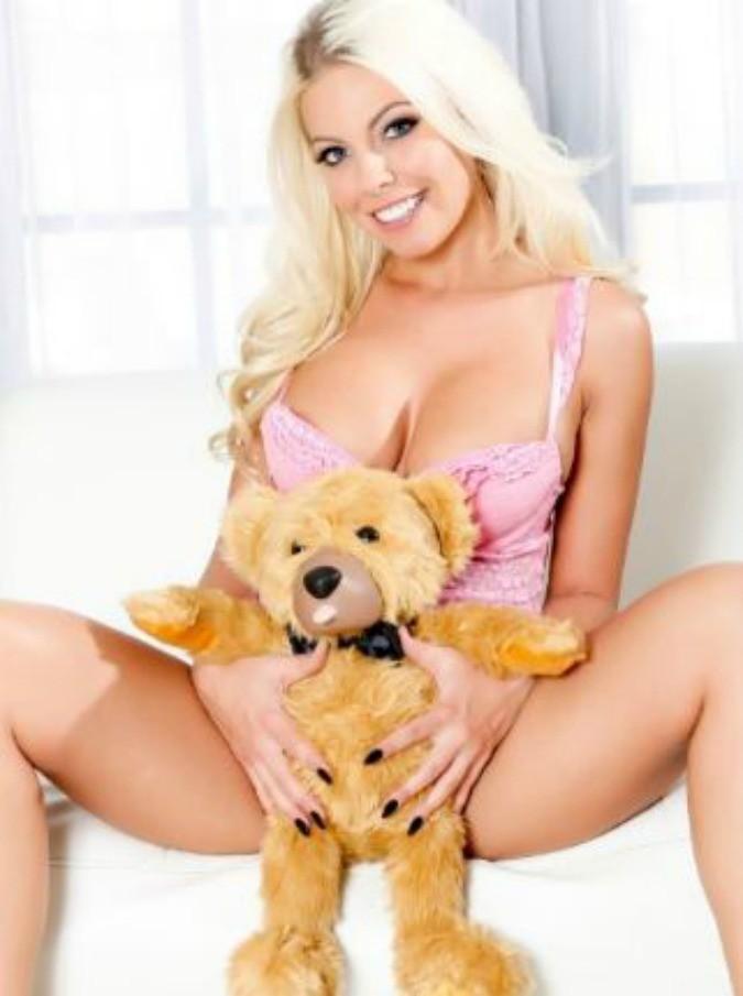 teddylove905