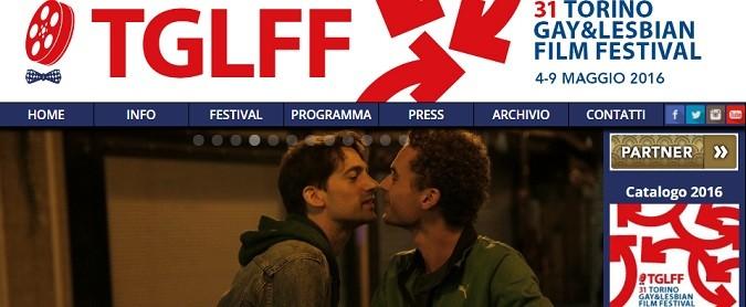 Torino Gay & Lesbian Film Festival, il leitmotiv dei vincitori è ancora l'accettazione sociale