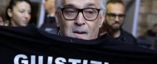 """Thyssen, Cassazione: """"Imputati consapevoli del pericolo: fu colpa imponente"""""""
