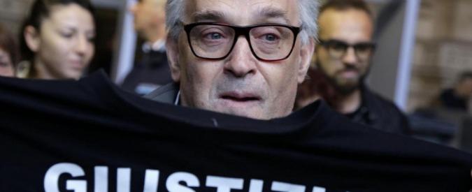 """Rogo ThyssenKrupp, manager tedeschi condannati ancora liberi. Bonafede: """"Stati rispettino cittadini e giustizia"""""""