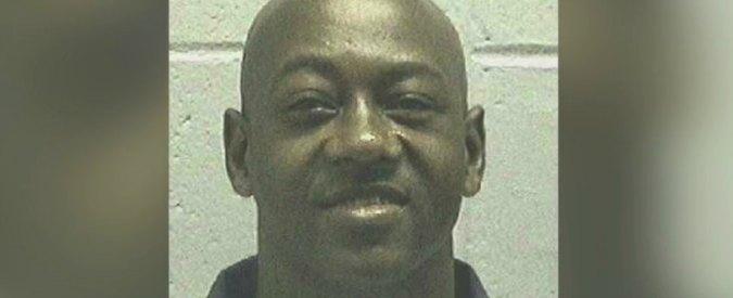 Usa, giuria di soli bianchi: Corte suprema annulla la condanna per afroamericano