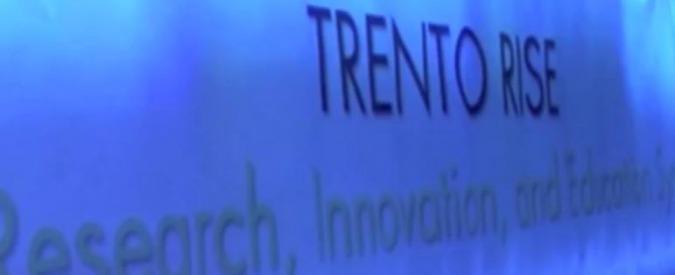 Trento Rise: cene fantasma, spese con carte di credito e consulenze sospette: 3 inchieste sull'ente per l'innovazione