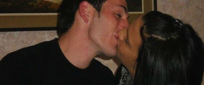 Milano, uccide la fidanzata a Magnago dopo lite per gelosia e tenta il suicidio. Arrestato operaio di 33 anni