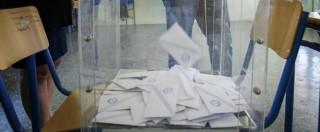 """Amministrative 2016, Mingardi (Bruno Leoni): """"Con questi dati Renzi ha perso il referendum"""""""
