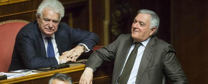 """Simone Uggetti, i verdiniani: """"Offensiva della magistratura contro Renzi"""""""