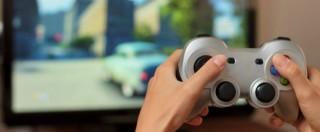 Ludopatia, Oms riconosce la dipendenza da videogame come malattia mentale