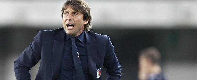 """Europei 2016, Italia-Finlandia 2-0: l'ultima amichevole prima dell'esordio col Belgio fa ben sperare. Conte: """"In Francia con fiducia"""""""