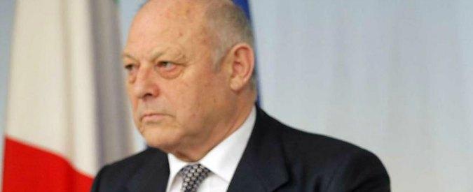 """Bolzano, """"il giudice che ha assolto Durnwalder ha un fratello che è socio dell'ex presidente"""". Interrogazione M5s"""