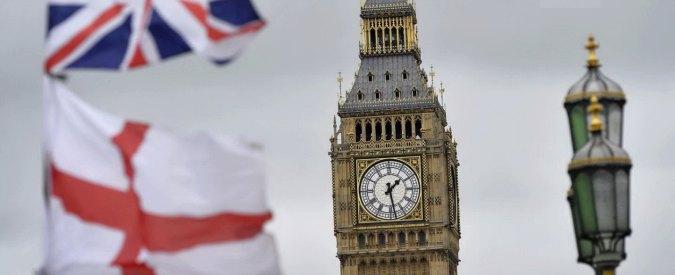 Brexit, un voto populista che danneggia solo il popolo